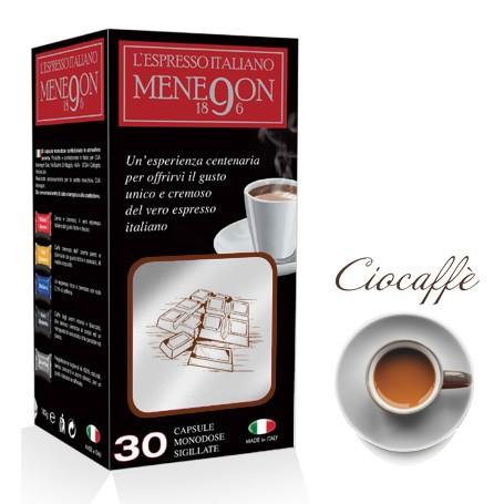Ciococaffè