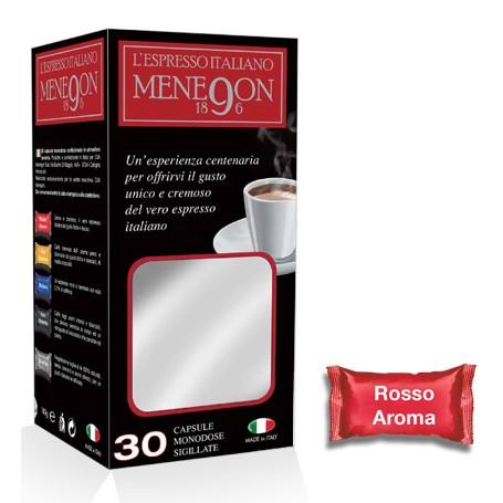 Rosso Aroma
