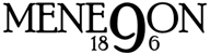 CVA_Menegon_Logo.png