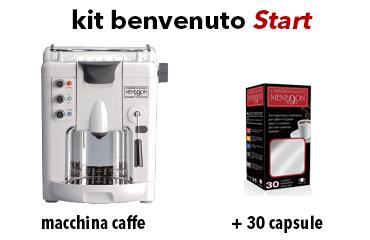 Kit Start